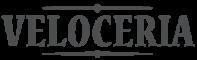 Veloceria Logo