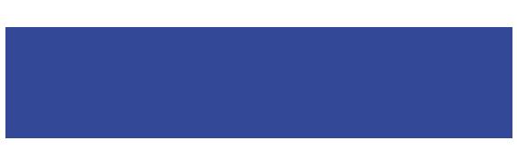 logo Campagnolo