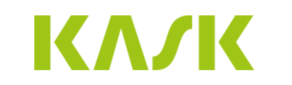 logo Kask