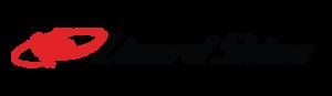 logo lizard skins