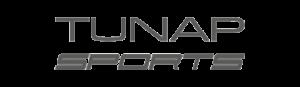logo tunap sports