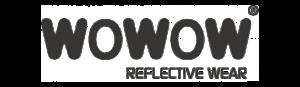 logo wowow
