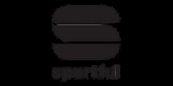 logo sportful