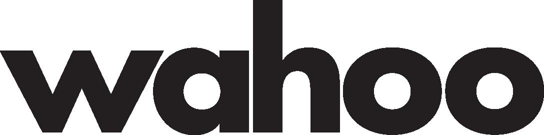 logo marke wahoo